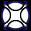 Logo circulo malagacar.com